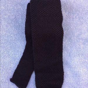 Wembley Tie